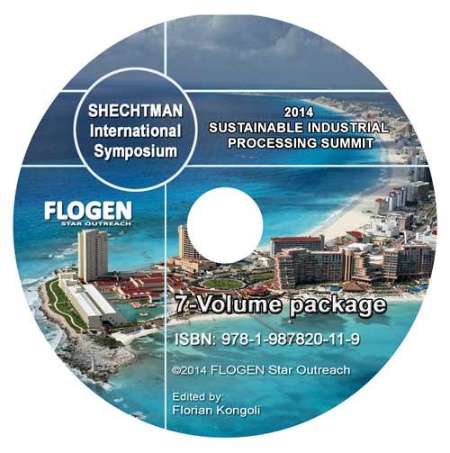 Shechtman_CD_Proceedings