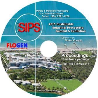 sips2015 publication