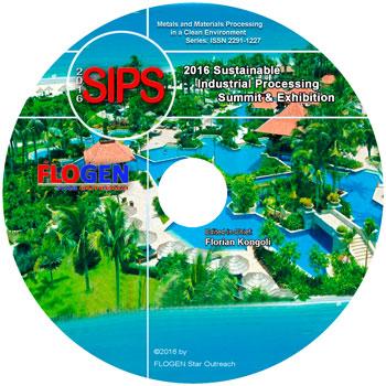 CD-Proceedings