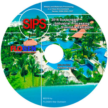 sips2016_CD_Proceedings.jpg