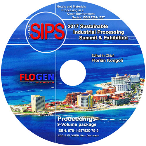 sips2017_CD_Proceedings.jpg