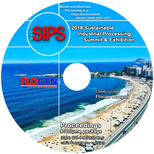 sips2018_CD_Proceedings.jpg