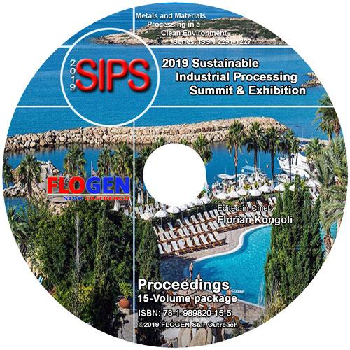 CD-SIPS2019_Volume1