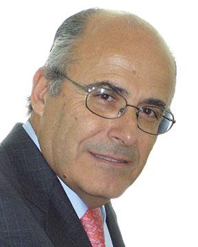Patricio Barrios