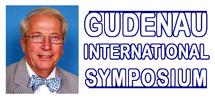 Symposium Banner