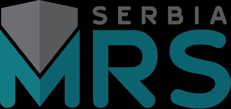 mrs-serbia