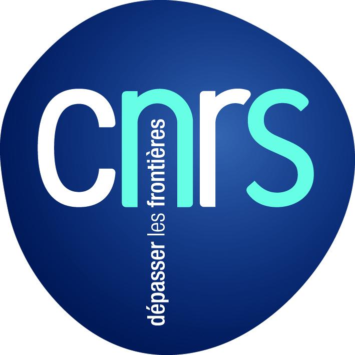 CNRSfr
