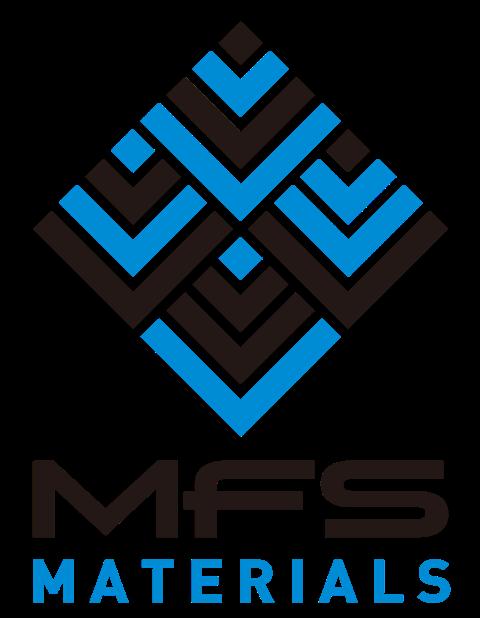 mfs-materials